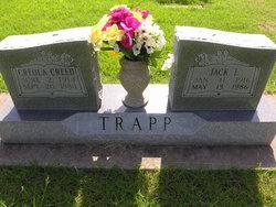 Jack L Trapp
