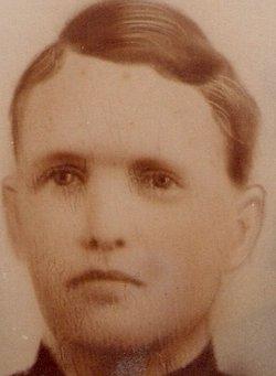 Lela Gertrude <i>Arendell</i> Wilson
