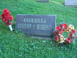 Albert R. Aichele