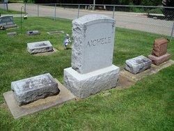Jacob Aichele