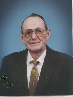 Ronald Eugene McIntyre