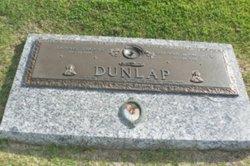 Deanna <i>Marceaux</i> Dunlap