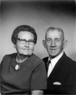 Dorothy Ethel <i>Monroe</i> Feese