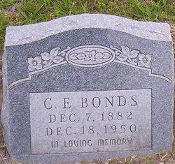 Charles Eddison Bonds