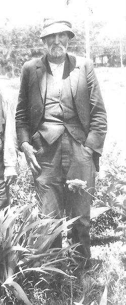 John H McClure