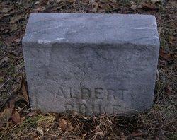 Albert Boike