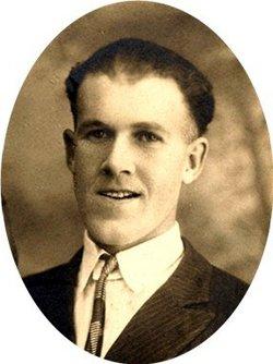 Johnnie Lee Collier