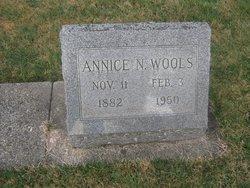 Annice N Wools