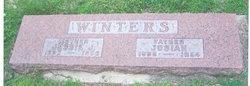 Jesse Jewell <i>Brodt</i> Winters