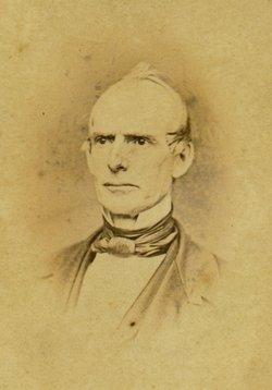 William Devol