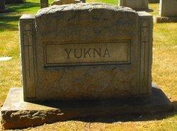 Rose S Yukna