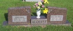 Sheldon Duane Alquist