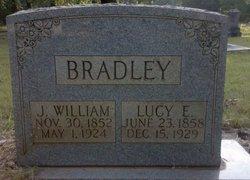 John William Bradley
