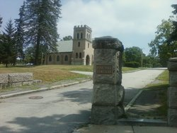 Mary A <i>Davis</i> Cocking