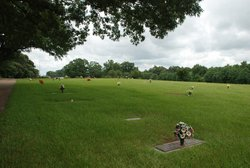 Meadowbrook Memorial Cemetery