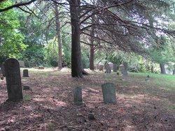 Mynatt Cemetery