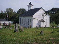 Van Wert Cemetery