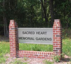 Sacred Heart Memorial Gardens