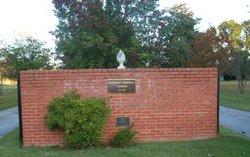 Rockmart Memorial Gardens