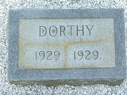 Dorthy Adcock