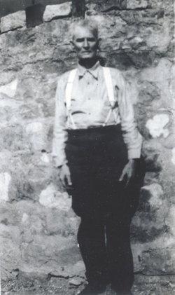 Henry Lee Pearl