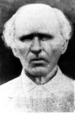Jeremiah Shaw, Jr