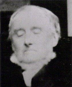 Peder Peter Anderson