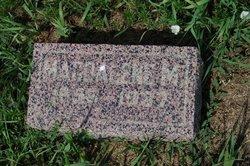Magdalene Mary <i>Richardson</i> Adams