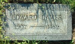 Edward Porter Dawes