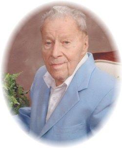 Robert Bob Parks