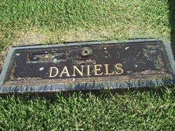 Charlie W. Daniels, Jr.