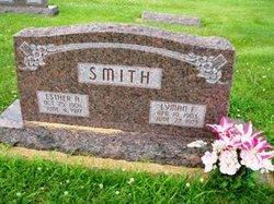 Lyman F. Smith
