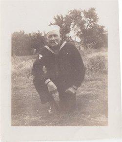 Norman Joseph Schaaf