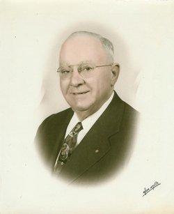 Ivol Hansford Quinn