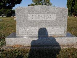 Forrest W. Fervida