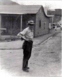 Clarence Clayton Clark