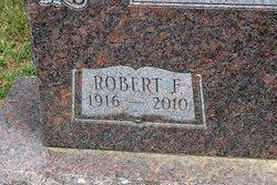 Robert Babe Callahan