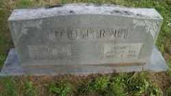 Lemuel Dupre