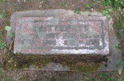 Max Dermont Crittenden