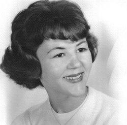 Lynda Jane <i>Slaughter</i> Case