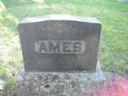 Caleb C Ames