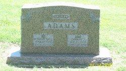 Charley J Adams