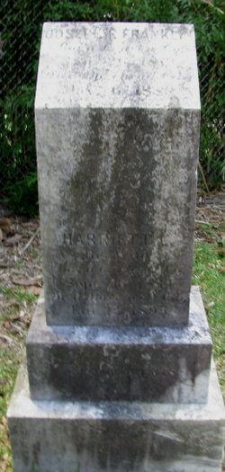 Joseph R Franklin