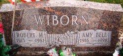 Robert Marcus Bob Wiborn