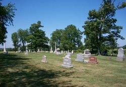 Shockey Cemetery