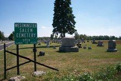 Westminster Salem Cemetery
