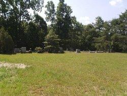 Edgely Methodist Church Cemetery