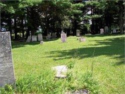 Hillcrest Spring Cemetery