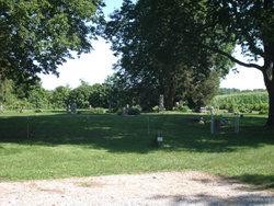 McNeely Cemetery