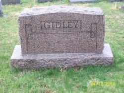 Loretta <i>Sennett</i> Gidley